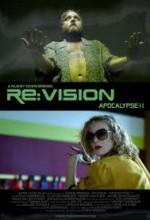 Revision - Apocalypse ıı (2008) afişi