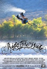 Ride The Wake