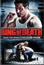 Ölüm Çemberi (2008) afişi