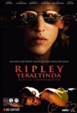 Ripley Yeraltında (2005) afişi