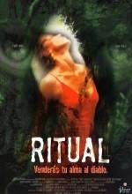 Ritual (ı)