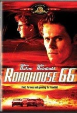 Roadhouse 66 Afişi