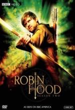 Robin Hood (III) (2006) afişi