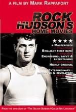 Rock Hudson's Home Movies (1992) afişi
