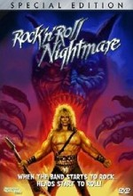 Rock  'n Roll Nightmare