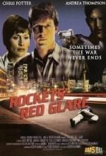 Rocket's Red Glare (2000) afişi