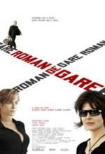 Roman De Gare (2007) afişi