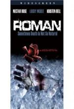Roman (2006) afişi