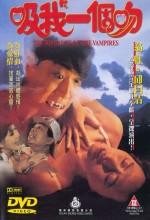 Romance Of The Vampires