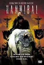 Roma'nın En Büyük Kabusu: Hannibal (2006) afişi