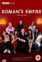 Roman's Empire (2007) afişi