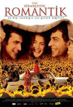 Romantik (2007) afişi