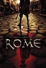 Rome (2005) afişi