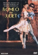 Romeo and Juliet (II)