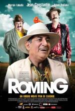 Roming (2007) afişi