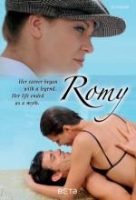 Romy (2009) afişi