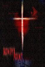 Roney's Point (2010) afişi