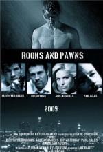 Rooks And Pawns (2009) afişi