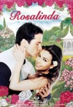 Rosalinda (1999) afişi