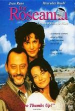 Roseanna'nın Mezarı (1997) afişi