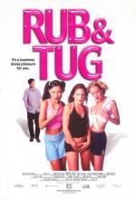 Rub & Tug
