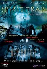 Ruh Tuzağı (2005) afişi