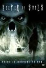 Ruhların Koruyucusu (2001) afişi