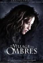 Ruiflec - Le Village Des Ombres (2009) afişi