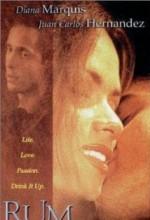 Rum And Coke (1999) afişi