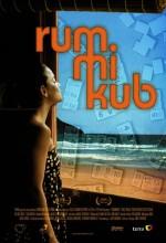Rummikub (2007) afişi
