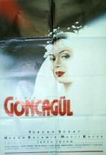 Rumuz Goncagül (1987) afişi