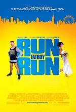 Aşk Maratonu (2007) afişi