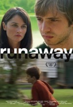 Runaway (2005) afişi