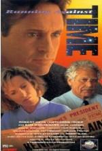 Running Against Time (1990) afişi
