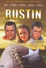 Rustin (2001) afişi