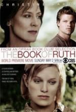Ruth'un Hikayesi (2004) afişi