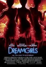 Rüya Kızlar (2006) afişi