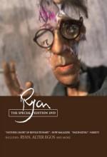 Ryan (2004) afişi