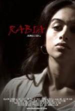 Rabia (2007) afişi
