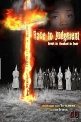 Race to Judgment  afişi