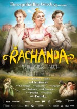 Rachanda