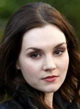 Rachel Miner profil resmi