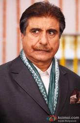 Raj Babbar Oyuncuları