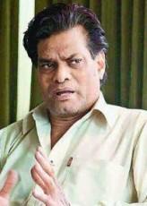 Rajesh Vivek Oyuncuları