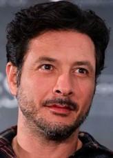 Raúl Méndez Oyuncuları