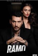 Ramo (2020) afişi
