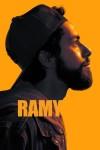 Ramy (2019) afişi