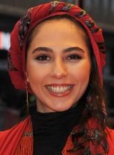 Rana Azadivar