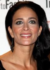 Randi Ingerman profil resmi