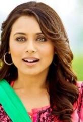 Rani Mukherjee Oyuncuları